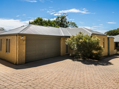 16A Dumond Street Bentley, WA 6102
