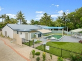 7/35-41 UPOLU Clifton Beach, QLD 4879