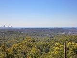 2/463 Trees Road Tallebudgera, QLD 4228
