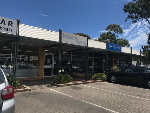 11/168-170 Main Road Blackwood, SA 5051