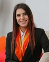 Turkan (Tamara) Asik
