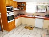 24 Waratah Drive Clontarf, QLD 4019