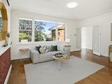 45 Jackson Street Balgowlah, NSW 2093