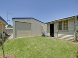 15 Kevin Court Traralgon, VIC 3844