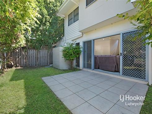 1/15 Buckland Road Nundah, QLD 4012