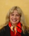 Michelle Levitt