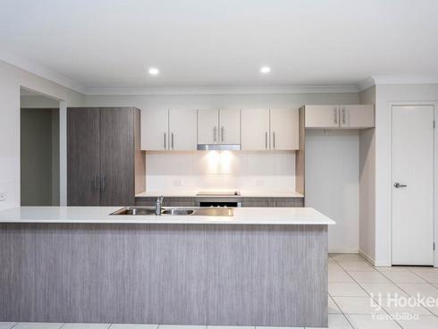 39 Sepia Street Yarrabilba, QLD 4207