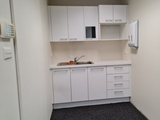 Unit 1/1-7 Jabez Street Marrickville, NSW 2204