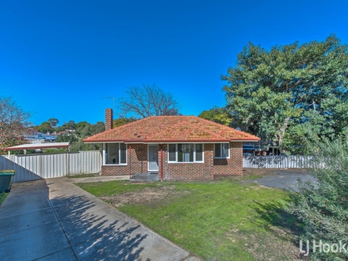 44 Burridge Way Hamilton Hill, WA 6163