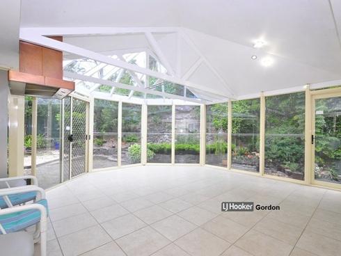2 Adair Place Killara, NSW 2071