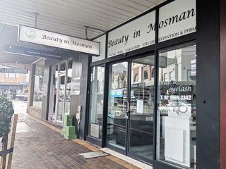 670 Military Road Mosman , NSW, 2088