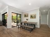 28 Kingcrest Drive Reedy Creek, QLD 4227
