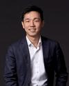 David Shi
