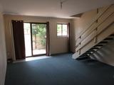 6/76 Mt Cotton Road Capalaba, QLD 4157