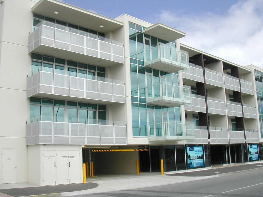 Apartment 311/162 Hindmarsh Road Victor Harbor, SA 5211