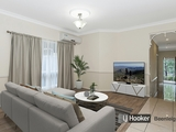 21 Outlook Drive Waterford, QLD 4133