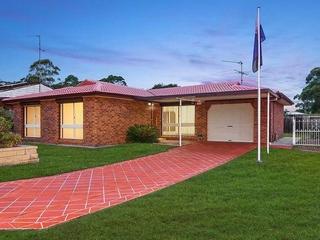 6 Simpson Close Kariong , NSW, 2250