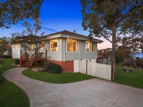 29 Stanley Street Wyongah, NSW 2259