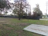 44-50 Werril Street Swan Hill, VIC 3585