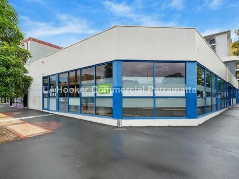 216 Queen Street St Marys, NSW 2760