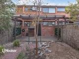 3/63 Sydenham Road Norwood, SA 5067