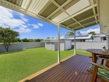 6 Kalani Street Budgewoi, NSW 2262