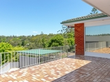 57 The Esplanade Frenchs Forest, NSW 2086