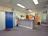 3 Centre Place Wetherill Park, NSW 2164