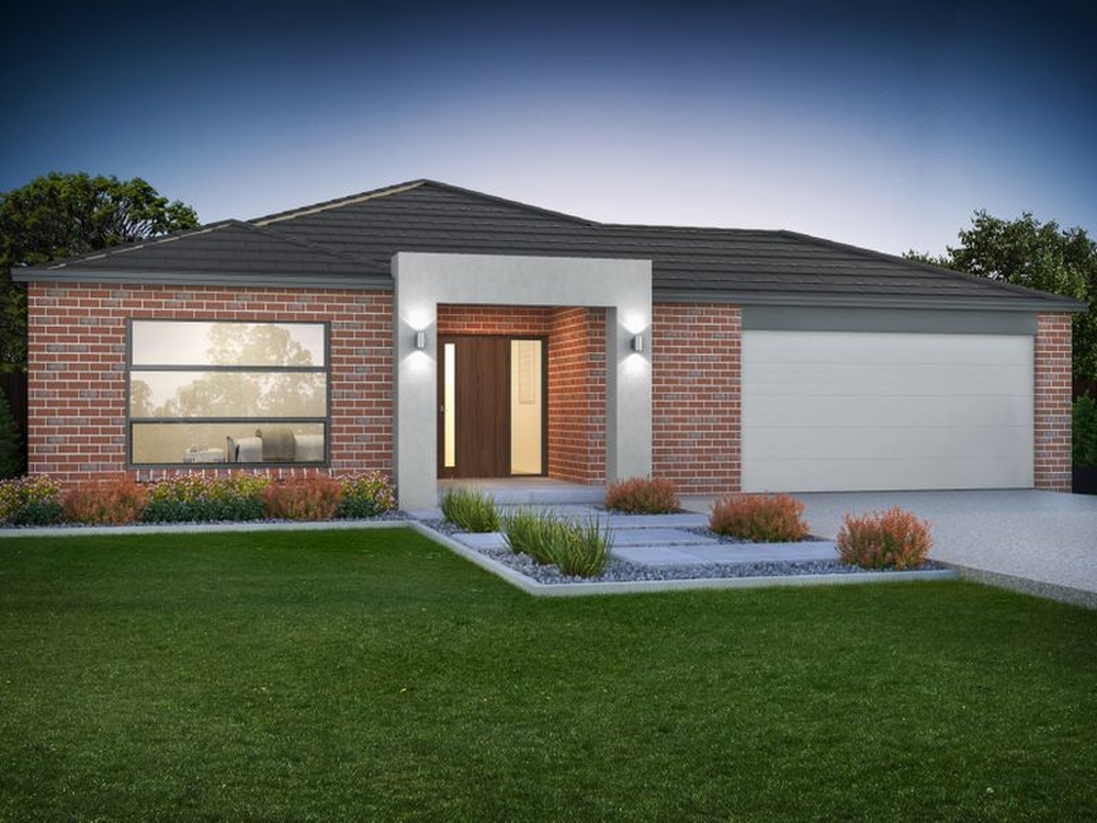 Lot 179 Fiorelli Boulevard Cranbourne East, VIC 3977