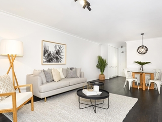 13/17-25 Spring Street Bondi Junction , NSW, 2022