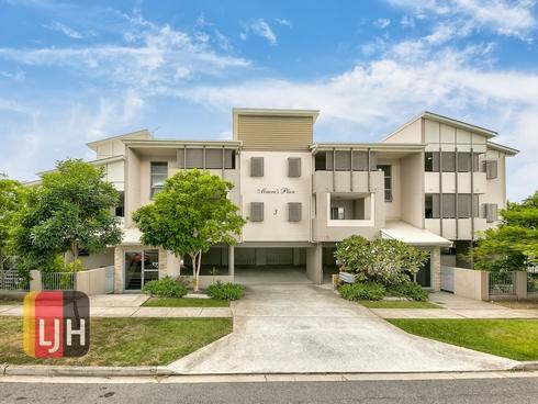 6/3 Rowell Street Zillmere, QLD 4034