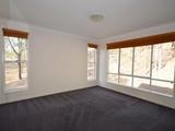 124-128 Stephens Place Kooralbyn, QLD 4285