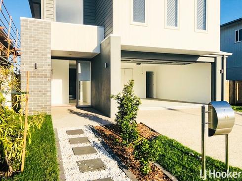 14 Apollo Street Newport, QLD 4020