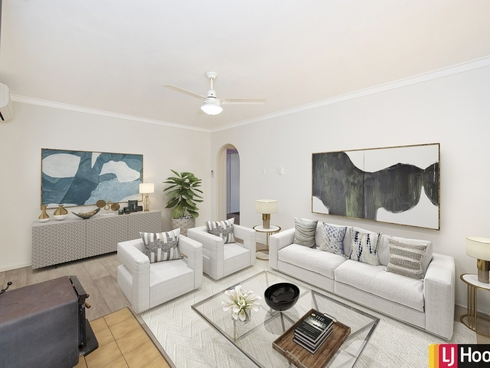 6B Gray Road Mandurah, WA 6210