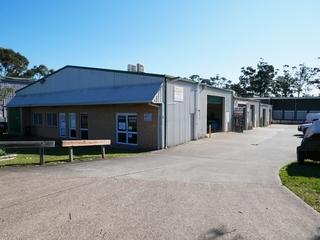 Unit 1 & 2/28 Arizona Road Charmhaven , NSW, 2263