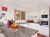 4 Laurina Close Old Bar, NSW 2430