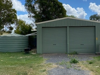 Lot 66/ Margaret Street Clifton , QLD, 4361