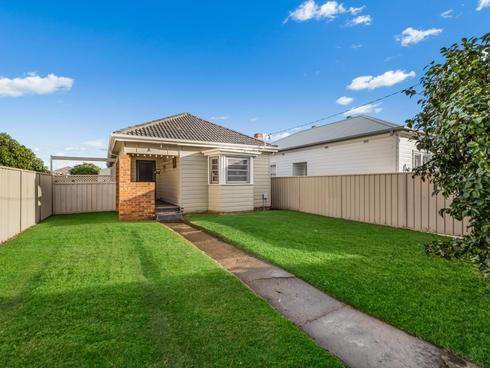 3 Newcastle Street Mayfield, NSW 2304