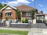 4 Lakemba Street Belmore, NSW 2192