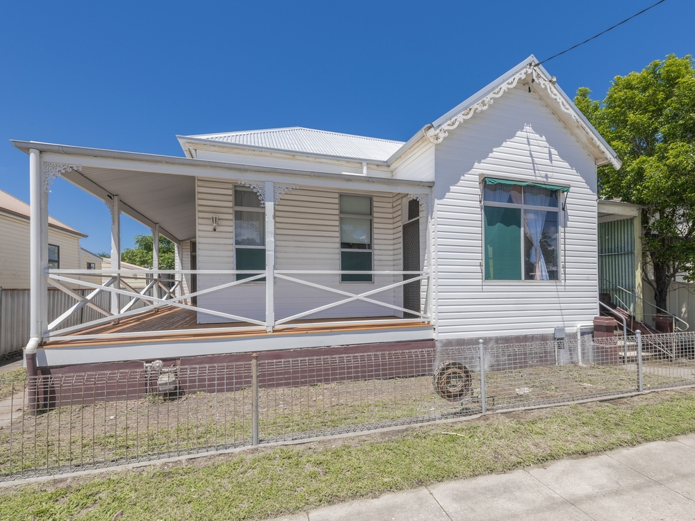 107 Ingall Street Mayfield, NSW 2304