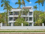 6 57 Sims Esplanade Yorkeys Knob, QLD 4878