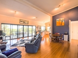10 Carnation Court Russell Island, QLD 4184