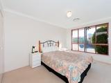 1/5 Crystal Close Fingal Bay, NSW 2315