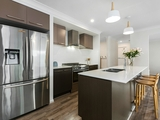 17 Callistemon Avenue Casuarina, NSW 2487
