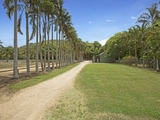 1004 Numinbah Road Crystal Creek Murwillumbah, NSW 2484