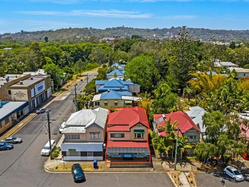 51 Bridge Street North Lismore, NSW 2480
