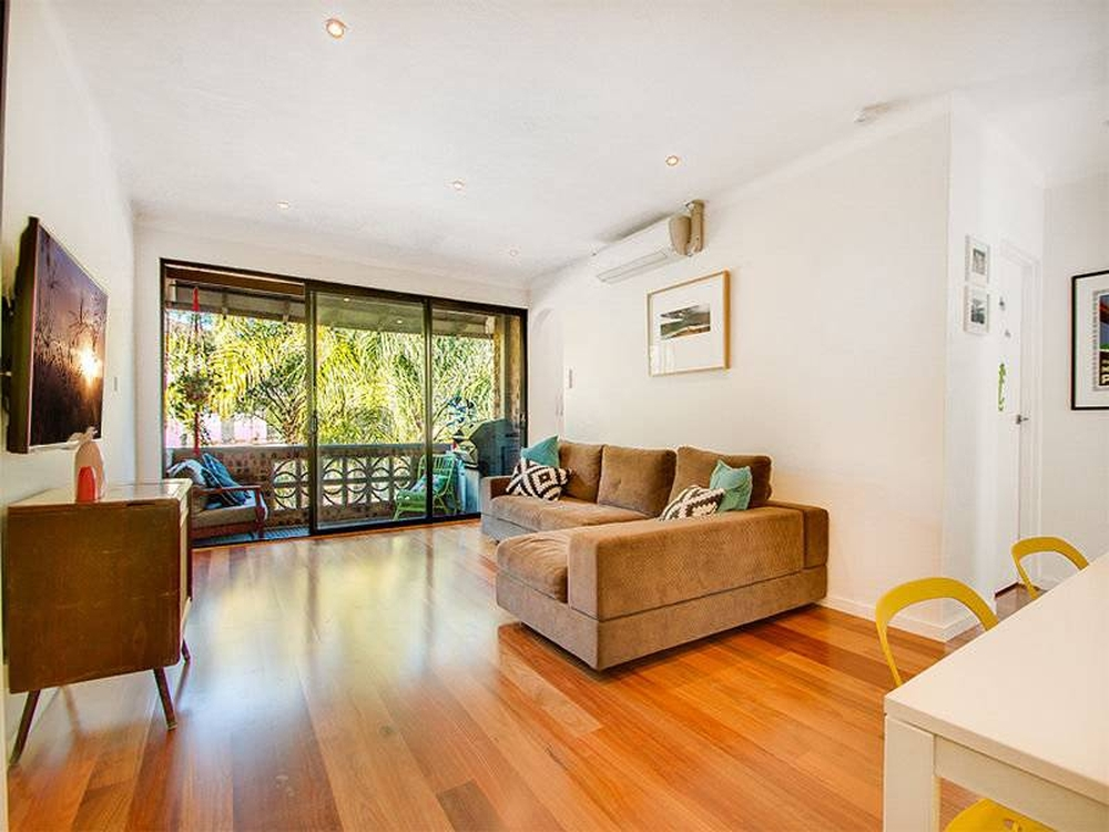 5/30-34 Kooloora Avenue Freshwater, NSW 2096