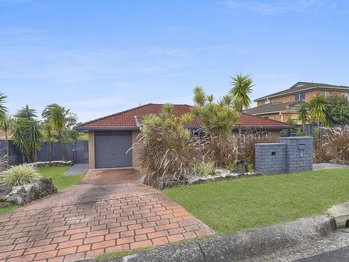 4 Clarkson Lane Lake Haven, NSW 2263