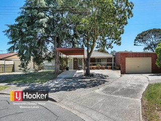 5 Buder Court Modbury North , SA, 5092