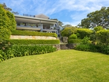 19 Ralston Road Palm Beach, NSW 2108